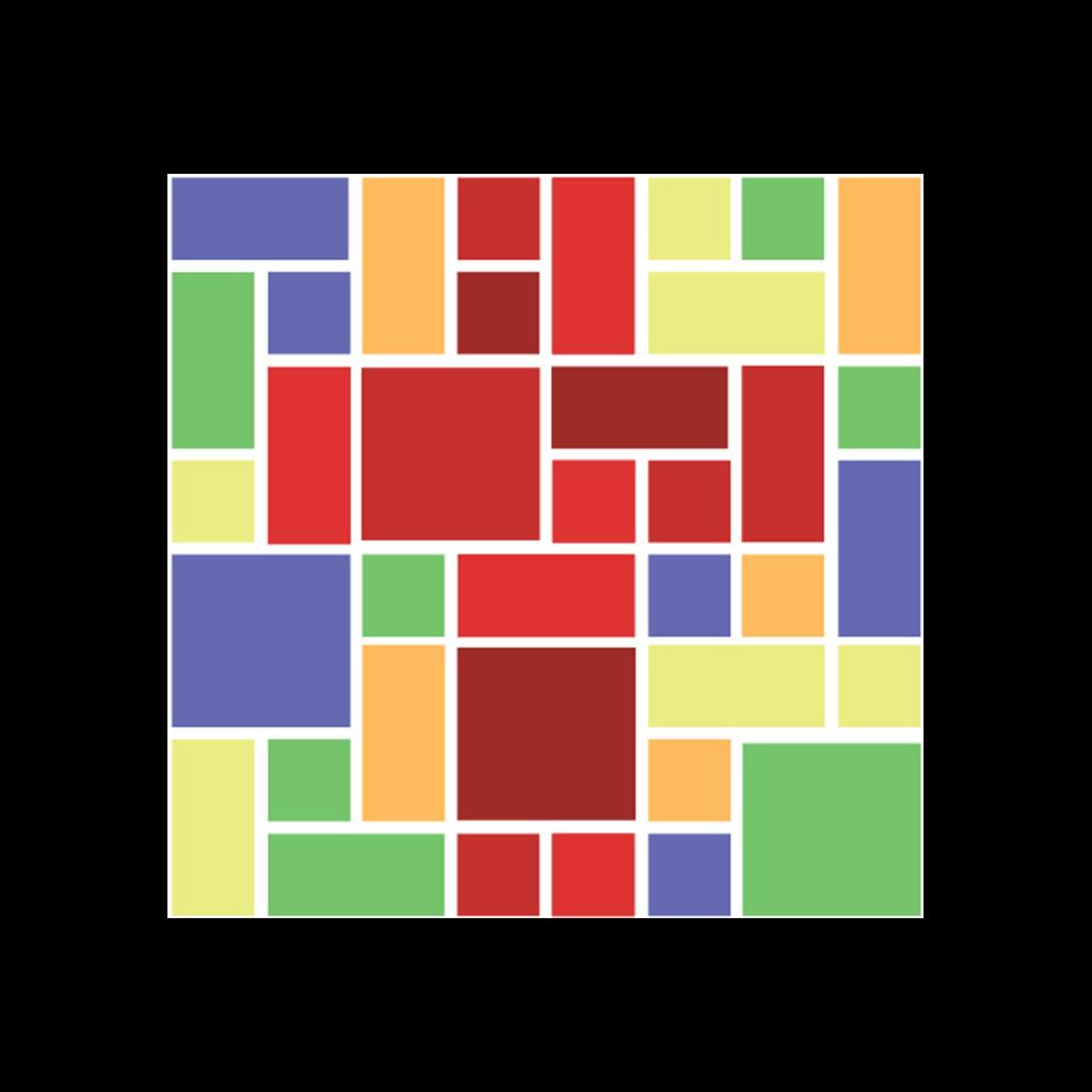 ASEDS Logo Icon